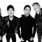 """Metallica: il demo di """"Master of Puppets"""" dalla ristampa dell'album"""