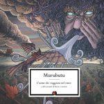 Murubutu – L'Uomo che Viaggiava nel Vento