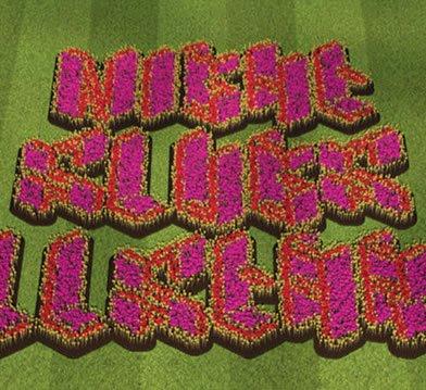 Night Slugs All-Stars Vol. 3