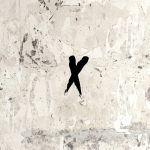 NxWorries – 'Yes Lawd!' + Swet Shop Boys – Cashmere
