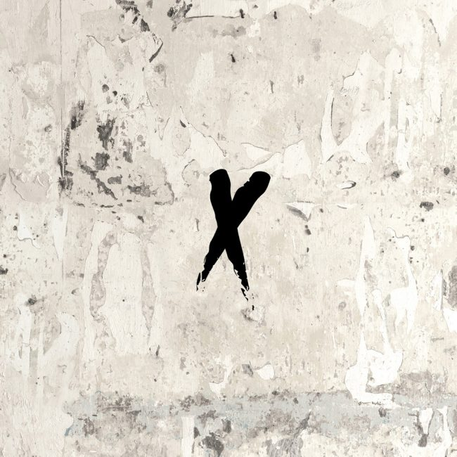 NxWorries – 'Yes Lawd!'