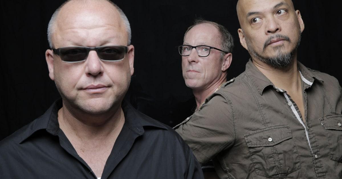 pixies-2015