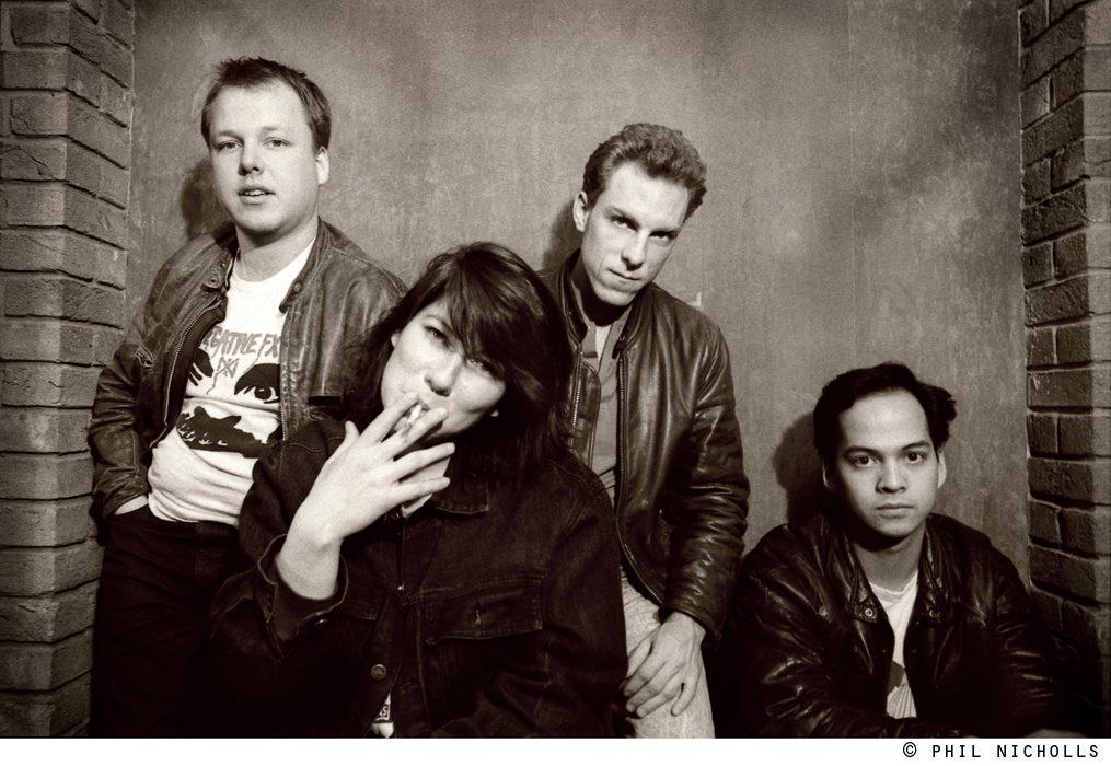 pixies-phil-nicholls