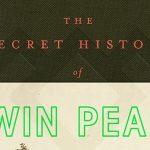 """""""Twin Peaks"""". In ascolto un clip di 16 minuti dal romanzo spin-off di Mark Frost"""
