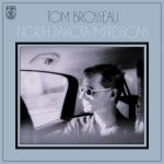 Tom Brosseau – North Dakota Impressions