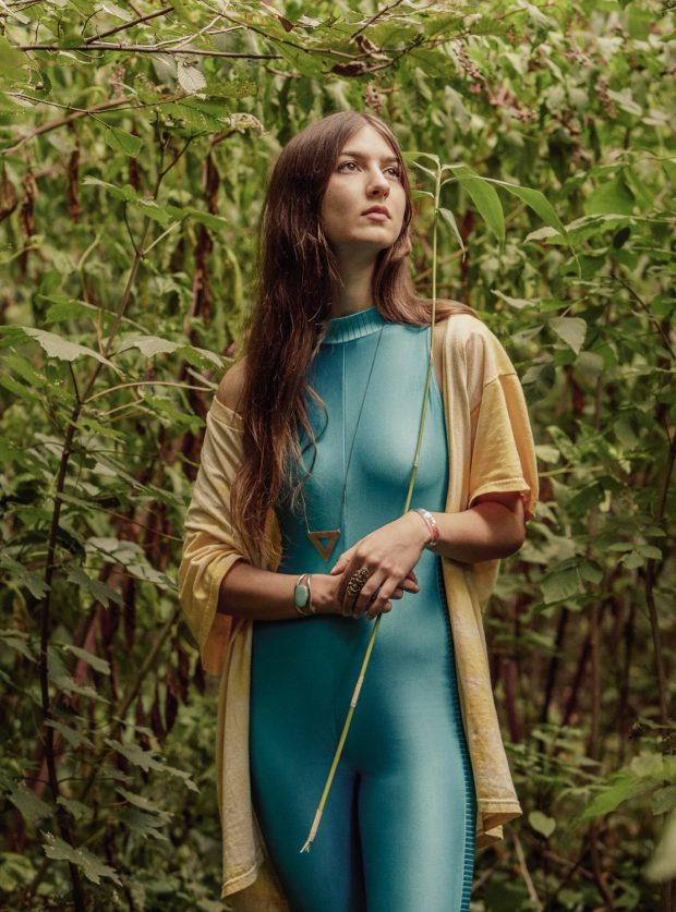 weyes-blood-verticale-2016-e147636881750