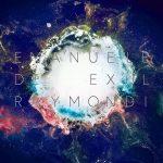EXUL EP