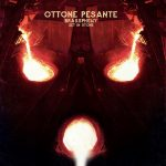 Ottone pesante – Brassphemy Set In Stone