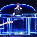 The XX eseguono un nuovo brano al Saturday Night Live