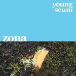 Zona EP
