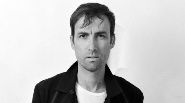 Andrew Bird In Streaming L Ep Are We Not Burning The Devolution Of Capsized News