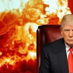 The Wake-Up Bomb: Brexit, Donald Trump e altri risvegli