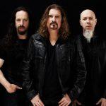 Dream Theater tour 2017. Tre date in Italia