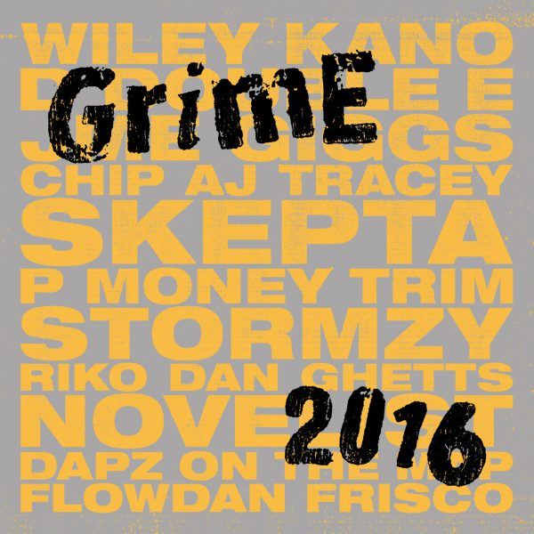 grime-2016