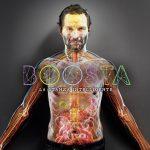 Boosta – La stanza intelligente