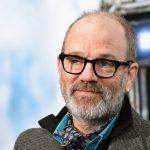 """Michael Stipe, Bono e Laurie Anderson tra gli artisti che hanno omaggiato il compianto """"Souris"""""""