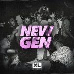 New Gen XL Recordings