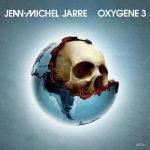 Jean-Michel Jarre – Oxygene 3