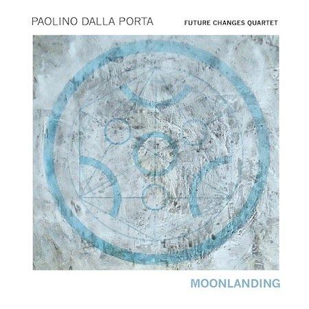 Future Changes Quartet – Moonlanding