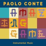 Paolo Conte – Amazing Game – Instrumental Music
