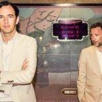 Soulwax. Online un nuovo singolo e i dettagli sulla tournée che partirà dall'Italia a marzo