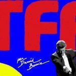 """Torino Film Festival. """"The Donor"""" di Qiwu Zang vince la 34ª edizione"""