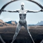 Westworld. In streaming le versioni di Ramin Djawadi di Cure, Radiohead e altri