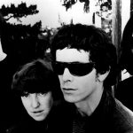 The Velvet Underground And Nico. La ristampa in vinile rosa per il cinquantesimo anniversario