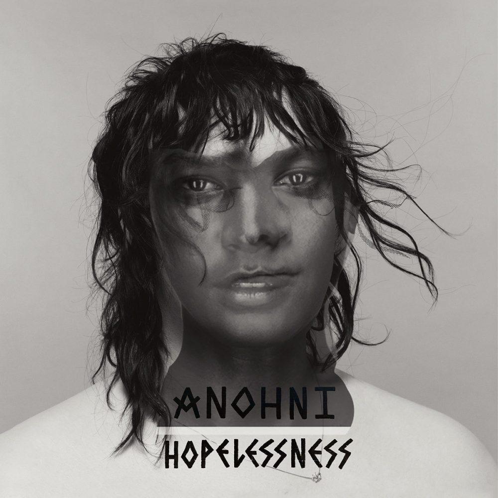 anohni-hopelessness-big