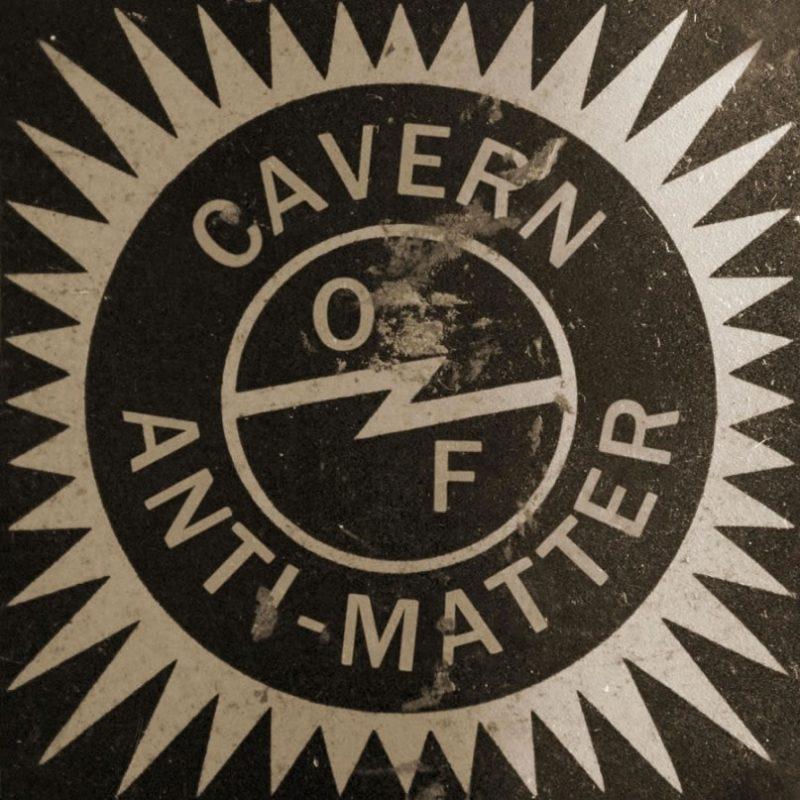 cavern-of-anti-matter-grande