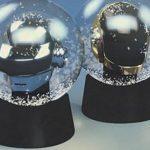 Has it Leaked? tenta lo scoop natalizio: Daft Punk al lavoro su nuova musica