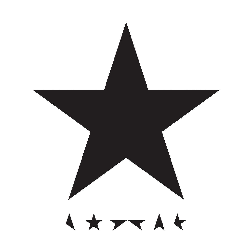 david-bowie-blackstar-big