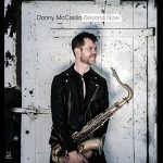 Donny McCaslin – Beyond Now