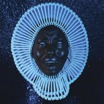 Childish Gambino – Awaken, My Love!