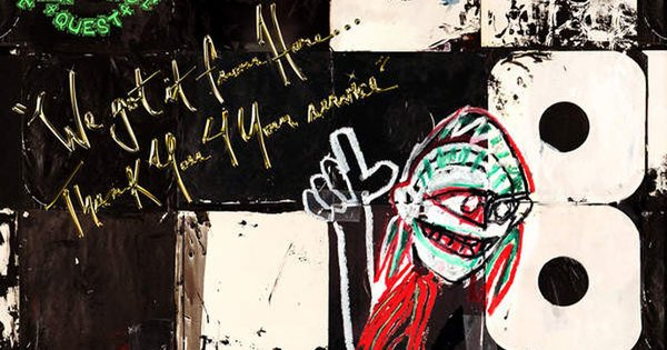 luca-roncoroni-classifica-migliori-album-2016-a-tribe-called-quest