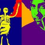 I 5 migliori momenti musicali nei film di Tim Burton