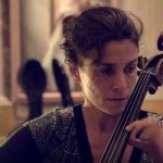 Träumerei, Cello And Piano, From Kinderszenen, Op. 15 (R. Schumann) – Take #3