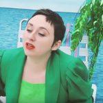 Allison Crutchfield – I Don't Ever Wanna Leave California