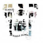 Big Whales – Bubble Blower