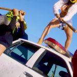 FLOW #17 – Odissea nel Myspace
