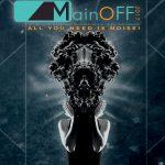 MainOFF 2017