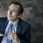 """""""Better Call Saul"""". Un nuovo spot virale conferma il ritorno di un personaggio storico"""