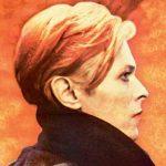 """David Bowie. Arriva la ristampa di """"Sound and Vision"""" per il 40° anniversario"""