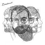 Brasstronaut – Brasstronaut