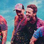 "Coldplay. In arrivo il documentario ""A Head Full of Dreams"""