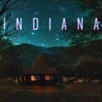 Dulcamara – Indiana