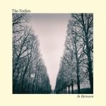 The Feelies – In Between