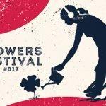 Flowers Festival 2017