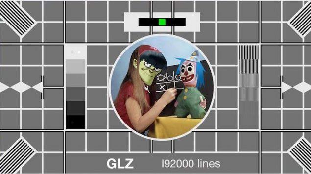 gorillaz-Hallelujah-Money