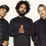 "Major Lazer. Il nuovo singolo ""Run Up"" e l'unica data italiana"